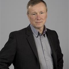 Simo Pöllänen, Canon