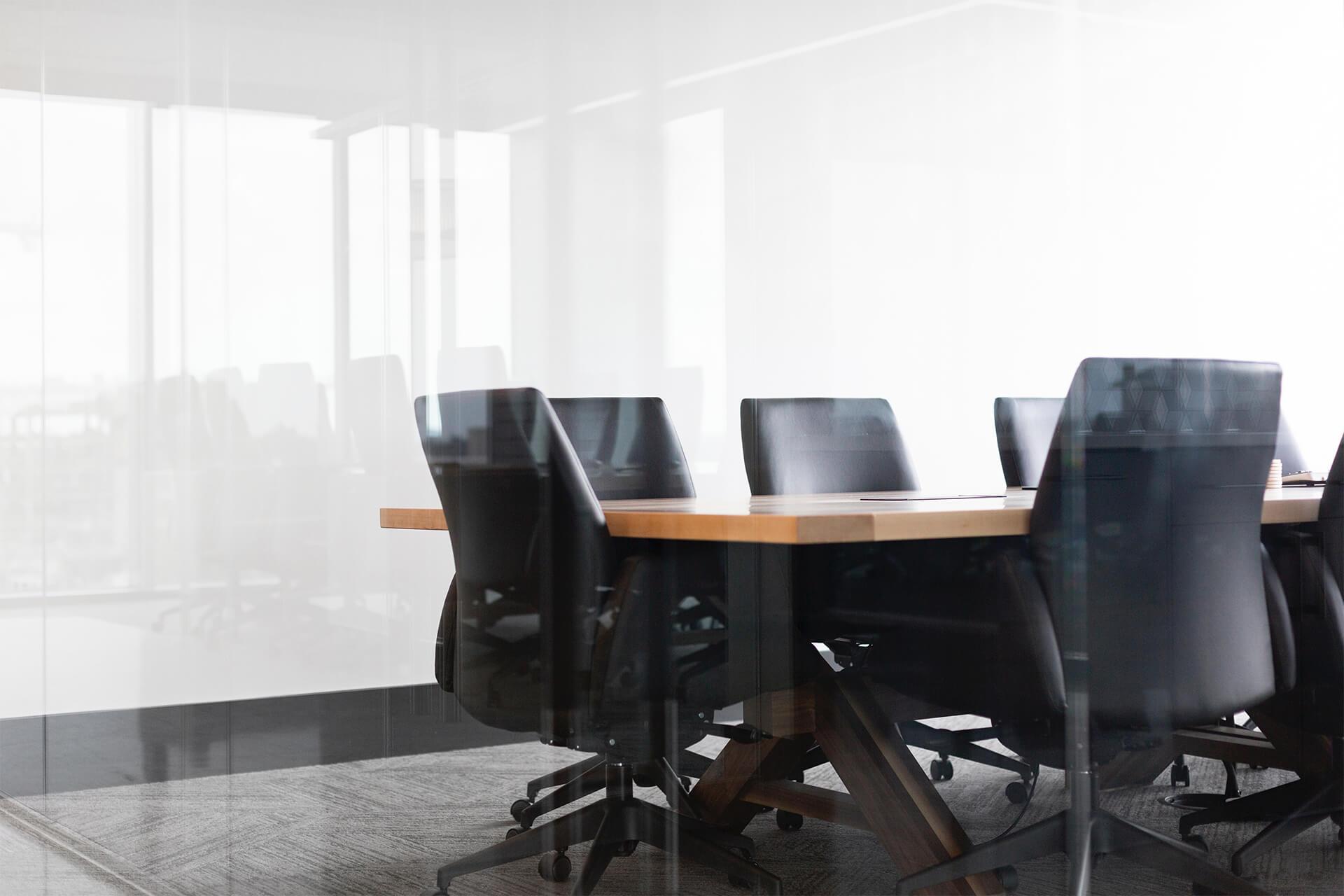 Neuvottelu- ja kokoustaidot